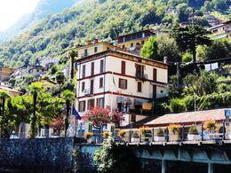 Photo of Milan Lake Como Day Trip from Milan Our trip to Lake Como