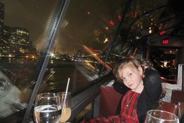 Photo of New York City Bateaux New York Dinner Cruise New York Day 2 026 (2)