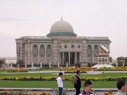 Photo of Dubai Sharjah City Sightseeing Tour - The Pearl of the Gulf Sharjah city