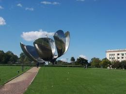 Photo of Buenos Aires Buenos Aires Sightseeing Tour Buenos Aires
