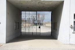 Photo of Berlin Sachsenhausen Concentration Camp Memorial Walking Tour Entry to the camp