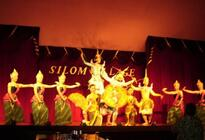 Photo of Bangkok Thai Dinner and Classical Thai Dance Tour from Bangkok