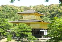 Photo of Osaka Kyoto and Nara Day Tour including Golden Pavilion and Todaiji Temple from Osaka