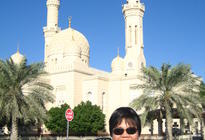 Photo of Dubai Dubai City Half-Day Sightseeing Tour