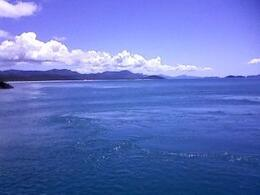 Photo of The Whitsundays & Hamilton Island Whitehaven Beach and Hamilton Island Cruise To Whitehaven