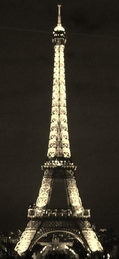 Photo of Paris Skip the Line: Eiffel Tower Tickets and Small-Group Tour 314