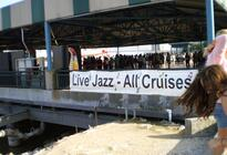 Photo of New Orleans Steamboat Natchez Evening Jazz Cruise