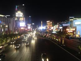 Photo of Las Vegas Las Vegas Airport Roundtrip Transfer The Strip