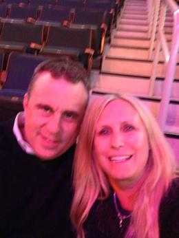 Photo of Barcelona Montserrat and Cava Trail Small Group Day Trip from Barcelona trip to spain