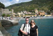 Photo of Milan Cinque Terre Day Trip from Milan