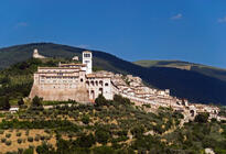 Photo of Rome Assisi & Orvieto