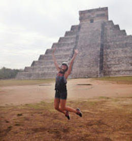 Photo of Cancun Viator Exclusive: Early Access to Chichen Itza with a Private Archeologist Chitzen Itza