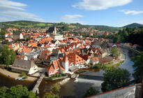 Photo of Prague Czech Republic Castles