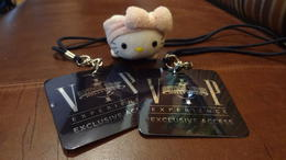 Photo of Los Angeles The VIP Experience at Universal Studios Hollywood VIP Passes