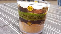Photo of   Yummy butter beer