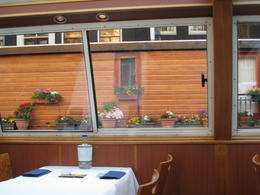 Photo of Amsterdam Amsterdam Canals Cruise with Dinner Cooked On Board idem