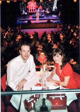 Photo of Paris Viator VIP: Moulin Rouge Show with Exclusive VIP Seating and 3-Course Dinner MR1.jpg