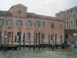 Photo of Milan Foxtown Outlet Shopping Tour Murano
