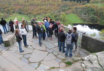 Photo of Edinburgh Highland Lochs, Glens and Whisky Small-Group  Day Trip from Edinburgh