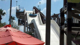Photo of Orlando Wet 'n Wild Orlando Wet 'n Wild Water Park in Orlando
