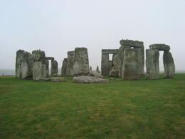 Photo of London Stonehenge, Windsor Castle and Oxford Custom Day Trip DSC07006