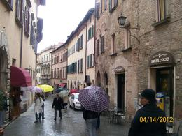Photo of Rome Tuscany in One Day Sightseeing Tour from Rome italy!!!!!!!!!!!!!!!!!!!!!!! cold a$$ spring of 2012 231