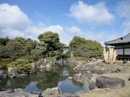 Photo of Osaka Kyoto and Nara Day Tour Including Golden Pavilion and Todai-ji Temple from Osaka Kyoto