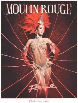 Photo of Paris Viator VIP: Moulin Rouge Show with Exclusive VIP Seating and 3-Course Dinner MR2.png