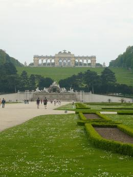 Photo of Vienna Vienna Historical City Tour with Schonbrunn Palace Visit Schonbrunn