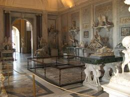 Photo of Rome Skip the Line: Vatican Museums Walking Tour including Sistine Chapel, Raphael's Rooms and St Peter's Sculpture gallery, Vatican Museums
