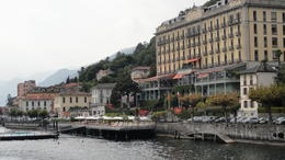 Photo of Milan Lake Como Day Trip from Milan 5 star hotel
