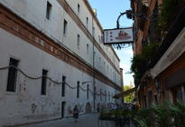 Photo of Florence Accademia Gallery