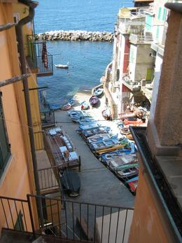 Photo of Florence Cinque Terre Small Group Day Trip from Florence Cinque Terra