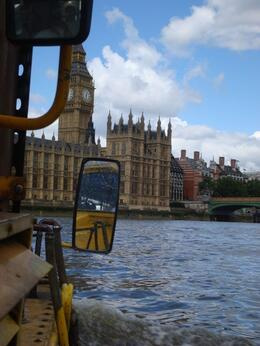 Photo of London London Duck Tour London Duck Tour