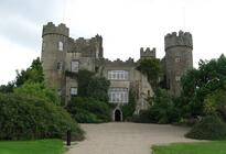 Photo of Dublin Malahide Castle