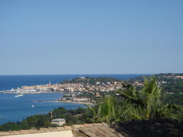 Photo of Monaco Small-Group St Tropez Day Trip from Monaco ST TROPEZ.JPG