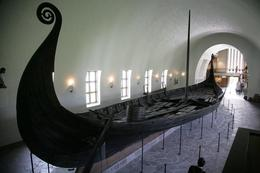 Photo of Oslo Visit Oslo Pass Viking Ship Museum
