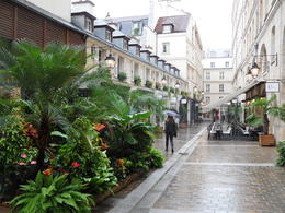 Photo of Paris Paris Walking Tour: Secret Sites and Hidden Gems Walking in Paris