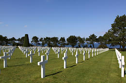 Photo of Paris Normandy D-Day Battlefields and Beaches Day Trip IMG_2897a