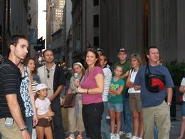 Photo of null New York in One Day Sightseeing Tour Our Tour Guide