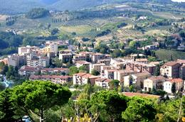 Photo of Florence Tuscany in One Day Sightseeing Tour San Gimignano - Siena