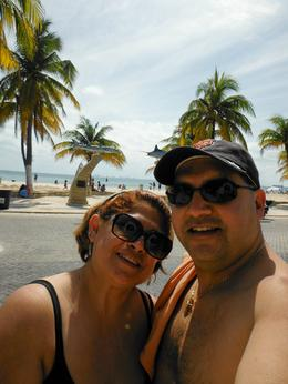 Photo of Cancun Sightseeing, Snorkeling and Dancing Catamaran Cruise from Cancun Shopping!