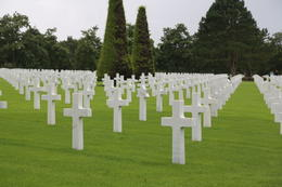 Photo of Bayeux Normandy Beaches Half-Day Trip from Bayeux 6R9C5208