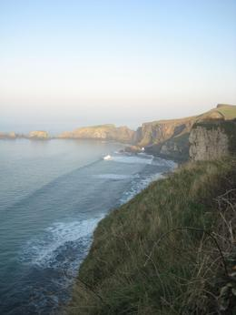 Photo of Dublin Northern Ireland including Giant's Causeway Rail Tour from Dublin Carrik-a-Rede