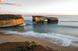 Photo of Melbourne Great Ocean Road Small-Group Eco-Tour from Melbourne Great Ocean Road Beauty