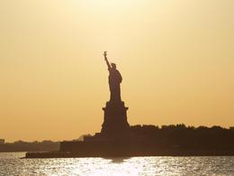 Photo of null New York in One Day Sightseeing Tour Lady Liberty