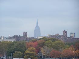 Photo of New York City Circle Line: Complete Manhattan Island Cruise The Empire State Building