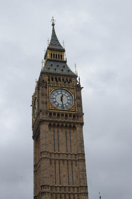 Photo of London London Night Sightseeing Tour Big Ben