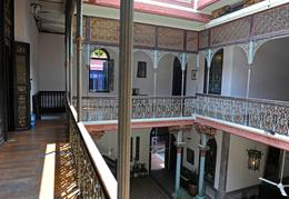 Photo of   Cheong Fatt Tze Mansion, Malaysia