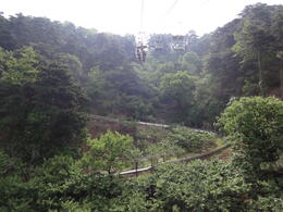 Photo of Beijing Great Wall of China at Mutianyu Full Day Tour including Lunch from Beijing Chair Lift  and  Toboggan